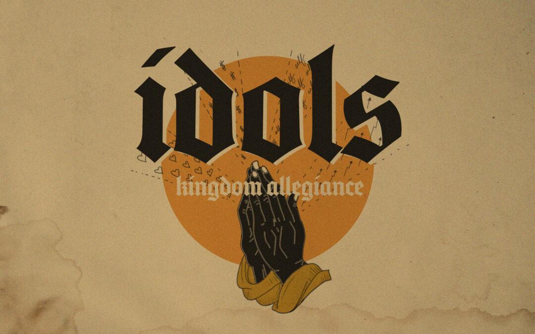 IDOLS 2.0