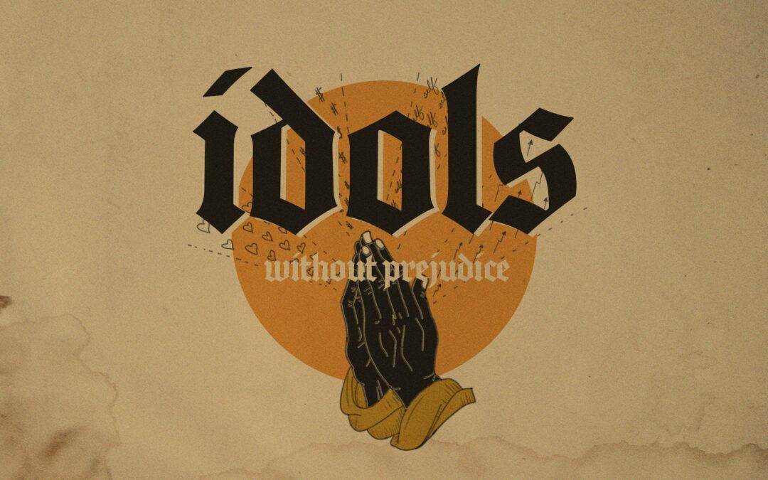 IDOLS 3.0