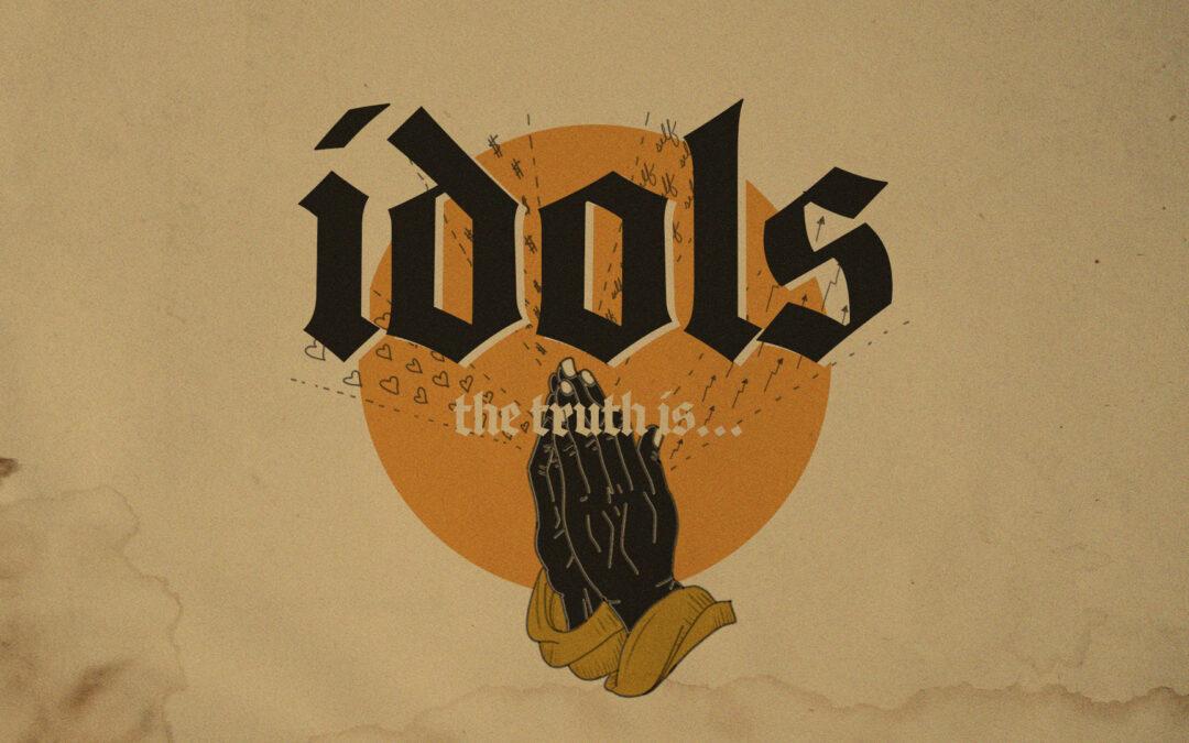 IDOLS 4.0